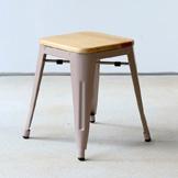 リーズナブルなデザイナーズ家具のマリンスツール