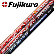 Fujikura Shaft
