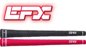 EFX Golf Grip