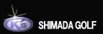 Shimada Golf