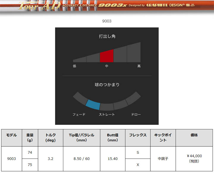 tour_ad_9003