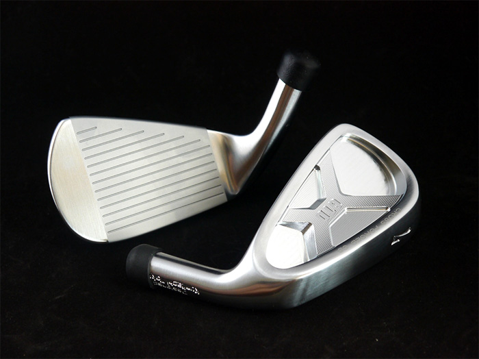 GTD Cross Forged Iron1