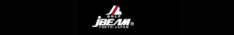 JBEAM_logotype