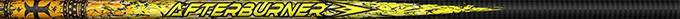 TRPX アフターバーナー AB301