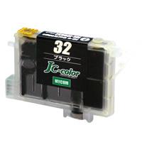 jce-icbk32
