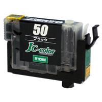 jce-icbk50