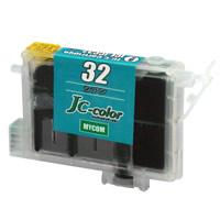jce-icc32