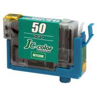 jce-icc50