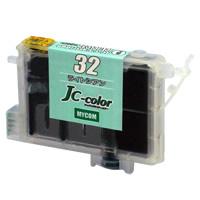 jce-iclc32