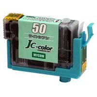 jce-iclc50