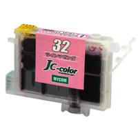 jce-iclm32