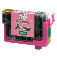 jce-iclm50
