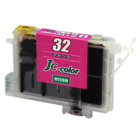 jce-icm32