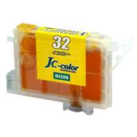 jce-icy32