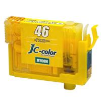 jce-icy46