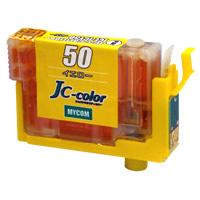 jce-icy50