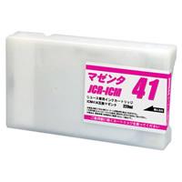 jcr-icm41