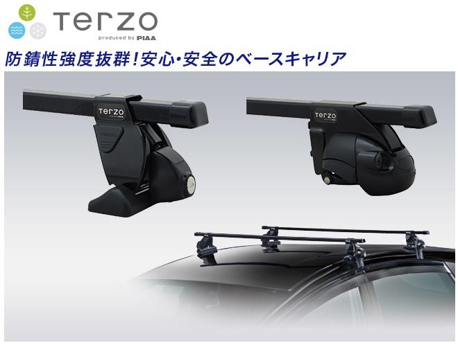 Terzo_01.jpg