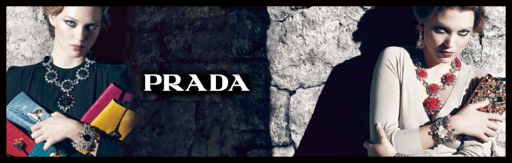 finance and prada Michel prada (born 2 april 1940) is a lawyer and administrator who became a french civil servant, holding a number of senior positions.