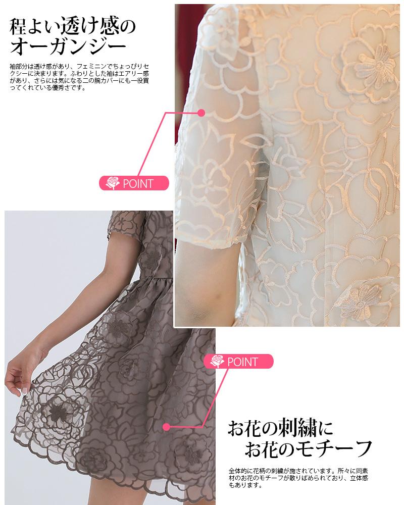 結婚式・二次会のドレス おすすめ 通販