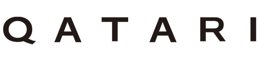 QATARI -カタリ-