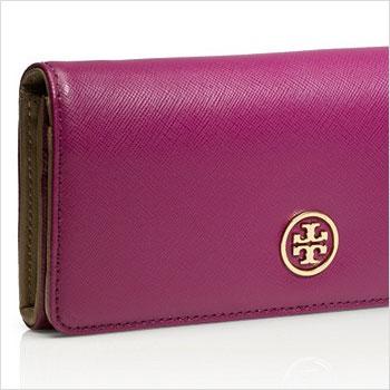 女士欧式钱包图片