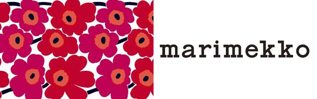 c404cd3e92b0 楽天市場】ブランド別【マ行】 > マリメッコ marimekko > バッグ ...