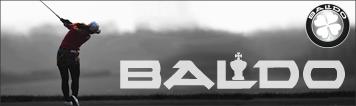 BALDO (バルド)