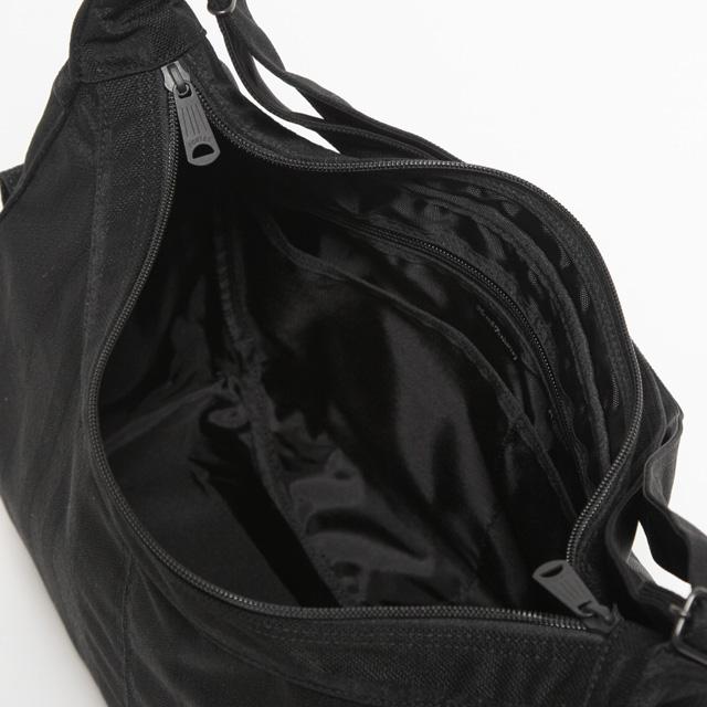 TANGO BLACK / タンゴブラック