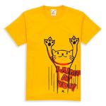 Tシャツ JUMP