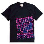 Tシャツ DOT.CAT