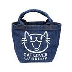 �ȡ��ȥХå� CAT LOVER
