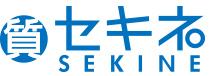 """【楽天市場】池袋・新宿・渋谷、駅から徒歩3分の質屋""""セキネ""""です!"""