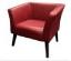 業務用家具