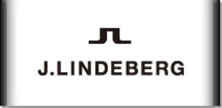 Jlindeberg