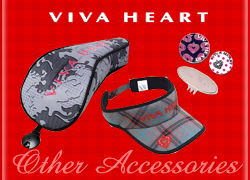 viva heart other item