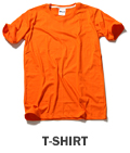 Tシャツ/カットソー