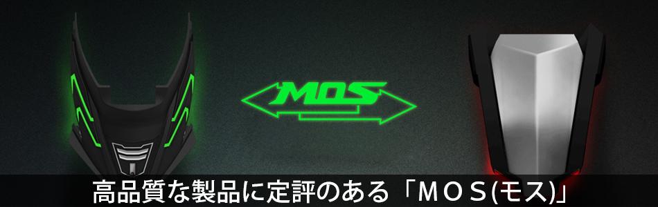MOS���W