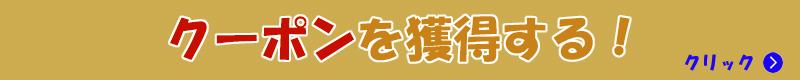 10000円ご購入で100円引きのクーポンを獲得する。