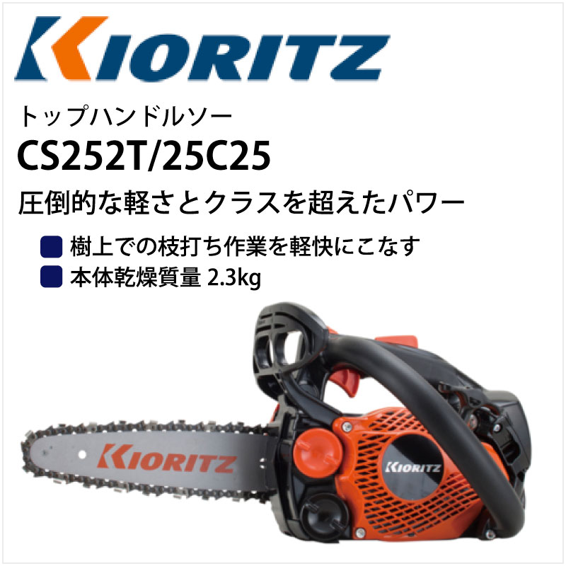CS252T/20C25