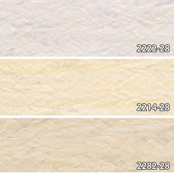 タジマ ビニル床シート&タスクレイシート セット売り