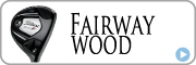 Fareway Wood