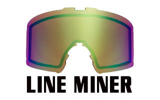 lineminer