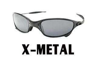 x-metal