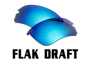 FLAK DRAFT