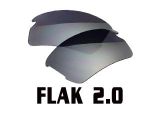 flak2.0