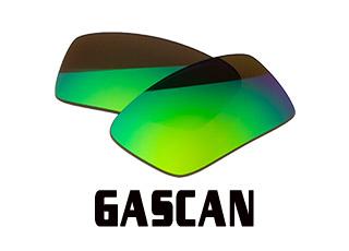 GASCAN
