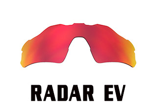 radarev