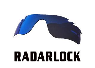 radarlock
