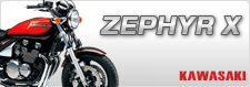 ZEPHYR X